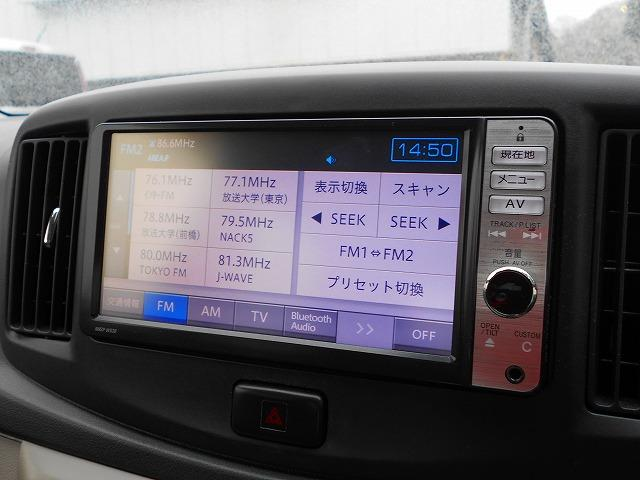 「ダイハツ」「ミライース」「軽自動車」「埼玉県」の中古車22