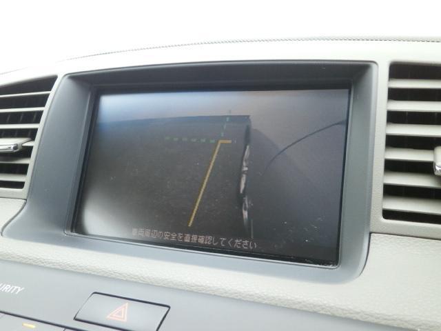 日産 フーガ 250XV 純正アルミ 純正ナビ ETC