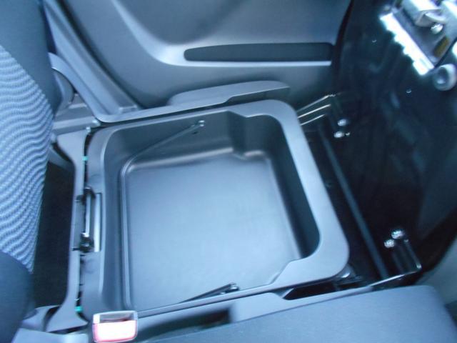 スズキ ワゴンRスティングレー X インテリキー 社外ナビ HIDライト