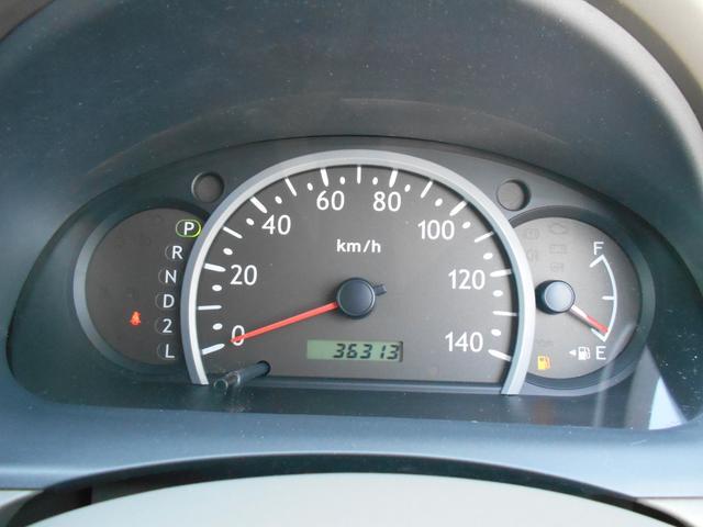 EII キーレス 純正CDデッキ 36400km(5枚目)