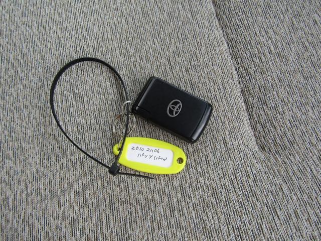 「トヨタ」「パッソ」「コンパクトカー」「群馬県」の中古車32