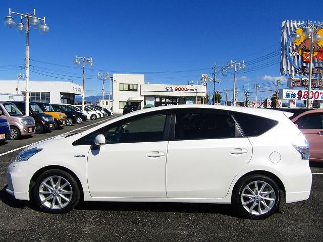 上信越道 藤岡インターからお車で5分。アクセスも大変しやすいです!!