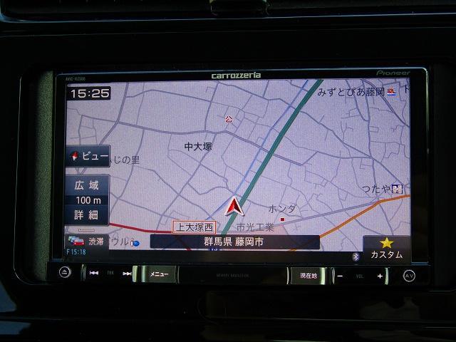 S 社外ナビ インテリキー ETC バックカメラ LED(4枚目)