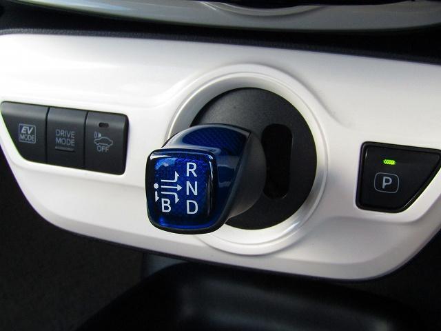 S 社外ナビ インテリキー ETC バックカメラ LED(5枚目)