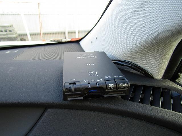 S 社外ナビ インテリキー ETC バックカメラ LED(7枚目)