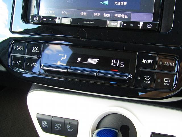 S 社外ナビ インテリキー ETC バックカメラ LED(29枚目)