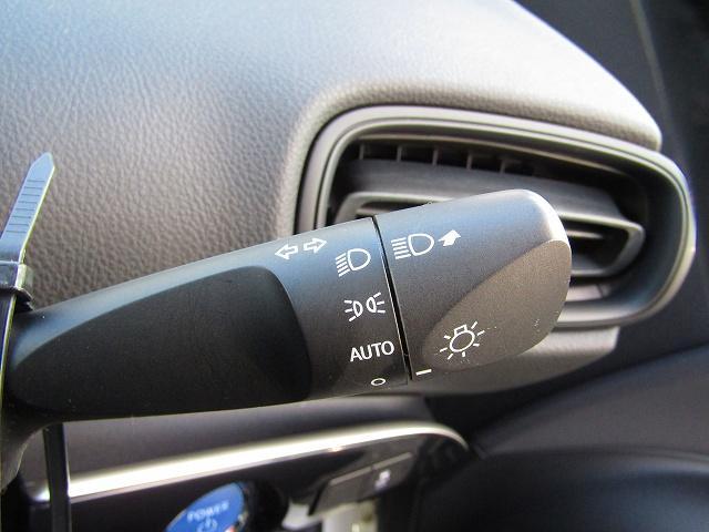 S 社外ナビ インテリキー ETC バックカメラ LED(34枚目)