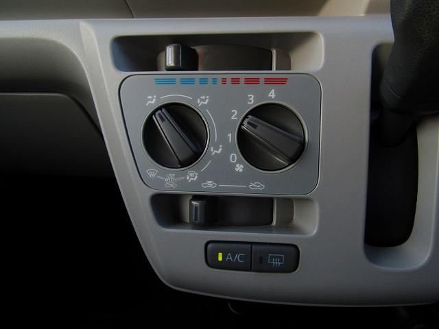 X SAIII スマアシIII キーレス コーナーセンサー オートハイビーム LEDヘッドライト(5枚目)