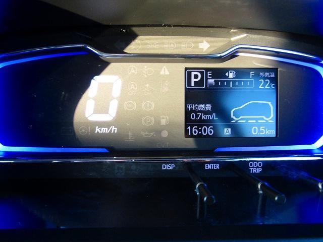 X SAIII スマアシIII キーレス コーナーセンサー オートハイビーム LEDヘッドライト(32枚目)
