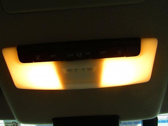 X ツートーンインテリアエディション プロパイロット スマートミラー LEDヘッドライト アラウンドビューモニター エマージェンシーブレーキ 純正ナビ(32枚目)