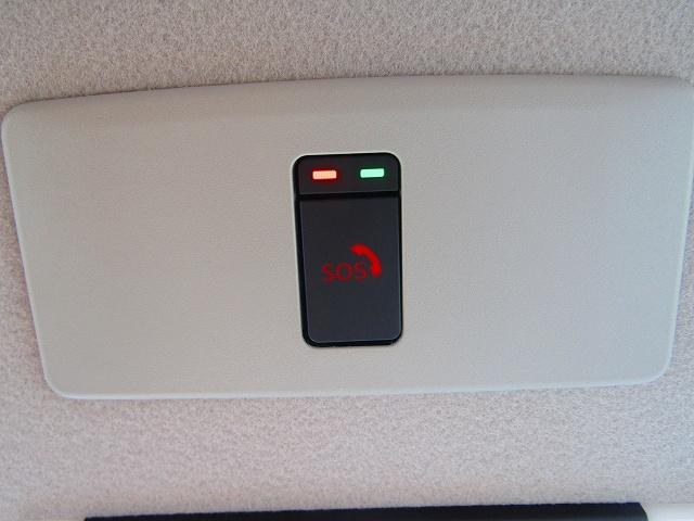 X ツートーンインテリアエディション プロパイロット スマートミラー LEDヘッドライト アラウンドビューモニター エマージェンシーブレーキ 純正ナビ(33枚目)
