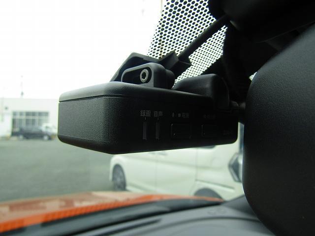 X ツートーンインテリアエディション プロパイロット スマートミラー LEDヘッドライト アラウンドビューモニター エマージェンシーブレーキ 純正ナビ(42枚目)
