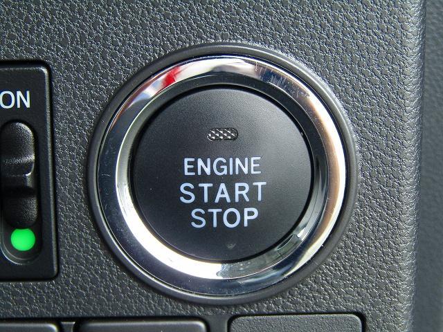 カスタムRS トップエディションSAIII 純正メモリーナビ バックカメラ 両側パワースライドドア ドライブレコーダー ETC Bluetooth ハーフレザーシート LEDヘッドライト 運転席シートヒーター(6枚目)