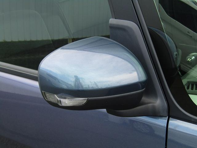 カスタムRS トップエディションSAIII 純正メモリーナビ バックカメラ 両側パワースライドドア ドライブレコーダー ETC Bluetooth ハーフレザーシート LEDヘッドライト 運転席シートヒーター(22枚目)