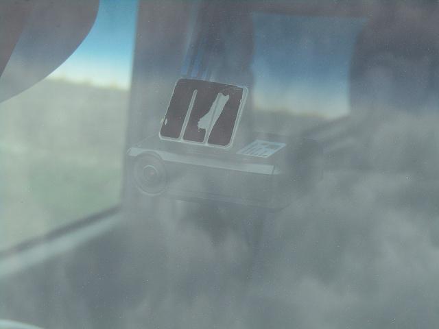 カスタムRS トップエディションSAIII 純正メモリーナビ バックカメラ 両側パワースライドドア ドライブレコーダー ETC Bluetooth ハーフレザーシート LEDヘッドライト 運転席シートヒーター(23枚目)