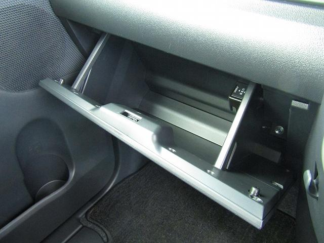 カスタムRS トップエディションSAIII 純正メモリーナビ バックカメラ 両側パワースライドドア ドライブレコーダー ETC Bluetooth ハーフレザーシート LEDヘッドライト 運転席シートヒーター(24枚目)