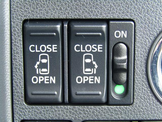 カスタムRS トップエディションSAIII 純正メモリーナビ バックカメラ 両側パワースライドドア ドライブレコーダー ETC Bluetooth ハーフレザーシート LEDヘッドライト 運転席シートヒーター(25枚目)