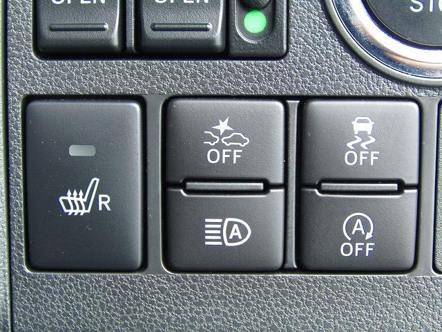 カスタムRS トップエディションSAIII 純正メモリーナビ バックカメラ 両側パワースライドドア ドライブレコーダー ETC Bluetooth ハーフレザーシート LEDヘッドライト 運転席シートヒーター(28枚目)