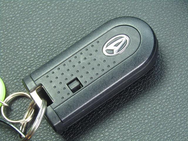 カスタムRS トップエディションSAIII 純正メモリーナビ バックカメラ 両側パワースライドドア ドライブレコーダー ETC Bluetooth ハーフレザーシート LEDヘッドライト 運転席シートヒーター(32枚目)