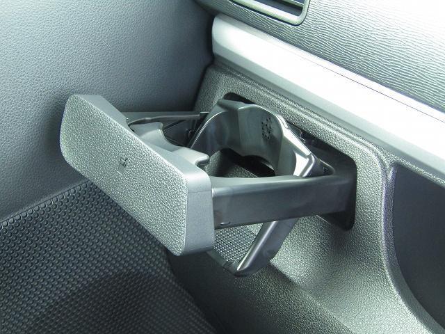 カスタムRS トップエディションSAIII 純正メモリーナビ バックカメラ 両側パワースライドドア ドライブレコーダー ETC Bluetooth ハーフレザーシート LEDヘッドライト 運転席シートヒーター(37枚目)