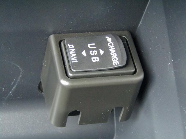 カスタムRS トップエディションSAIII 純正メモリーナビ バックカメラ 両側パワースライドドア ドライブレコーダー ETC Bluetooth ハーフレザーシート LEDヘッドライト 運転席シートヒーター(38枚目)