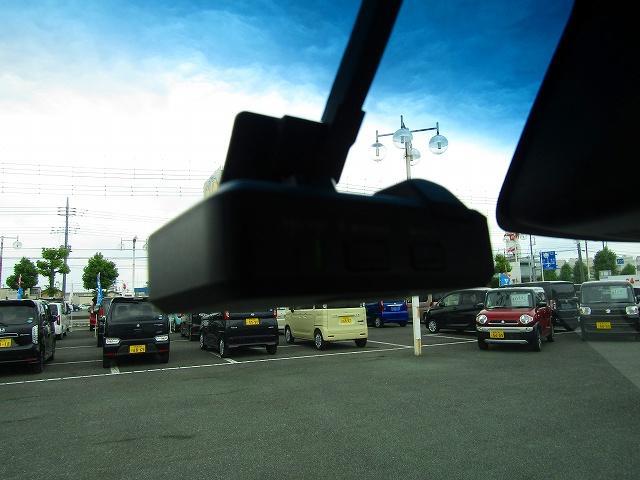 カスタムRS トップエディションSAIII 純正メモリーナビ バックカメラ 両側パワースライドドア ドライブレコーダー ETC Bluetooth ハーフレザーシート LEDヘッドライト 運転席シートヒーター(39枚目)