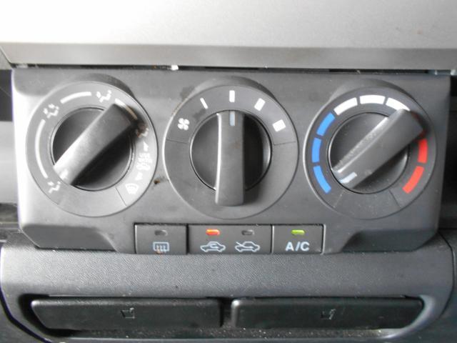スズキ ワゴンR FX-Sリミテッド 純正エアロアルミ ETC 電動式ミラー