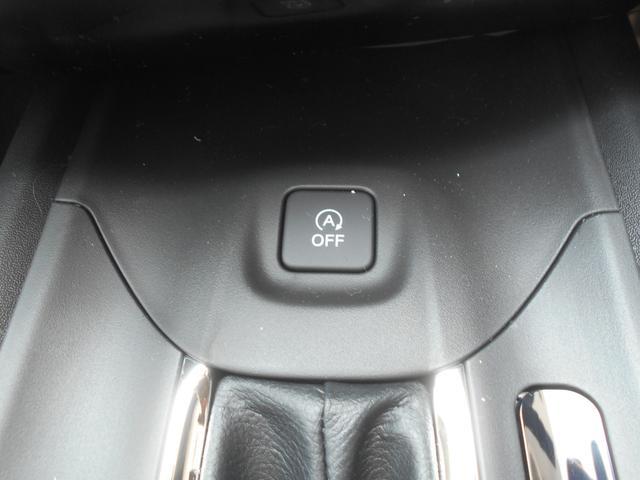 X・ホンダセンシング 登録済み未使用車 ナビ装着パッケージ(6枚目)