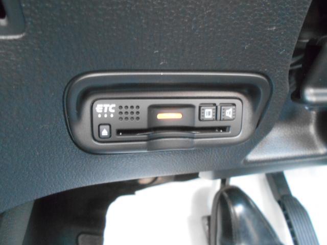 X・ホンダセンシング 登録済み未使用車 ナビ装着パッケージ(12枚目)