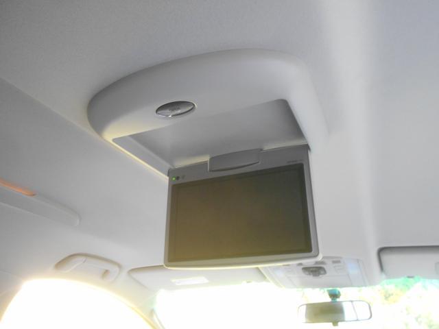 新車もお任せ下さい!新車にもお得な点検パックをご用意しております、詳しくはお電話またはメールにてご連絡ください!TEL⇒027-350-1911 Mail⇒bcn.takasaki@bcn-s.jp