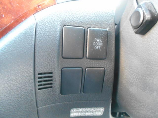 この度はBCN高崎にアクセス頂きありがとうございます!プロのスタッフが自信を持って仕入れた車です!納車前に自社工場での点検をさせて頂いてからのお渡しになりますのでご安心下さい(^^)v