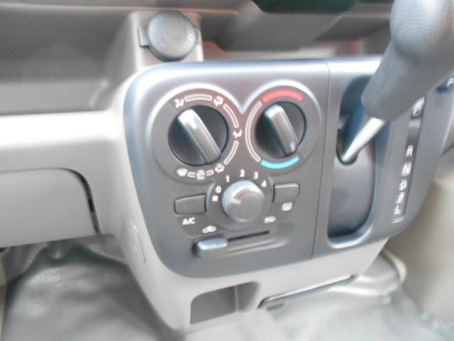 メンテナンスパック完全完備!通常の点検から車検までお客様のお車を完全サポート!