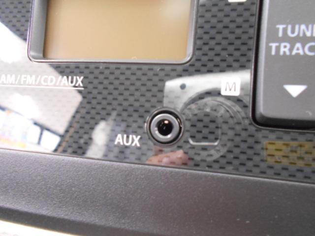 L 届出済未使用車 デュアルセンサーブレーキサポート(5枚目)