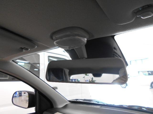 L 届出済未使用車 デュアルセンサーブレーキサポート(10枚目)
