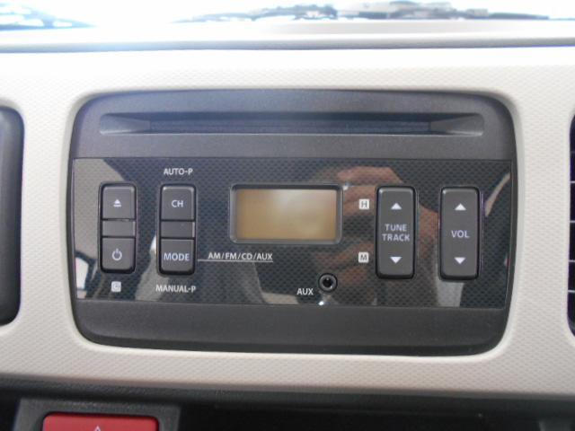 L 届出済済未使用車 デュアルセンサーブレーキサポート(4枚目)