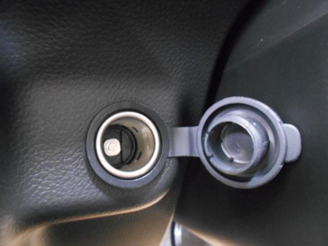 L 届出済済未使用車 デュアルセンサーブレーキサポート(6枚目)