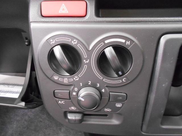 L 届出済済未使用車 デュアルセンサーブレーキサポート(7枚目)