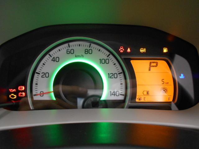 L 届出済済未使用車 デュアルセンサーブレーキサポート(15枚目)