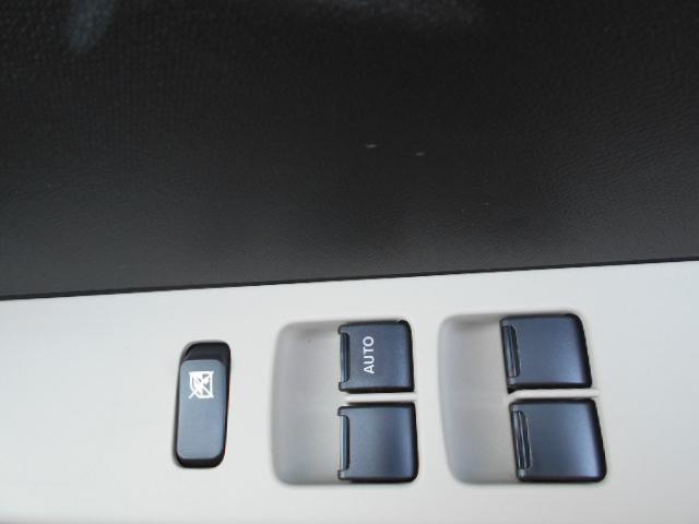 L 届け出済未使用車 デュアルカメラーブレーキサポート(11枚目)