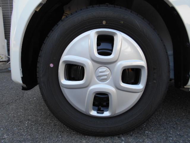 S 届け出済み未使用車 デュアルセンサーブレーキサポート(10枚目)