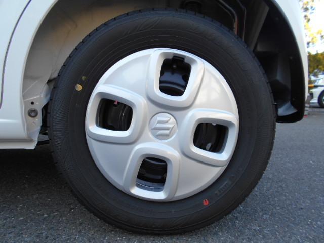 S 届け出済み未使用車 デュアルセンサーブレーキサポート(11枚目)