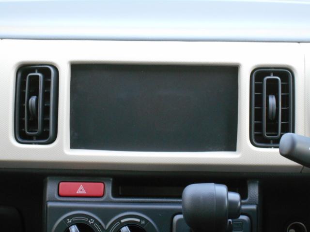S 届出済未使用車 デュアルセンサーブレーキサポート(16枚目)