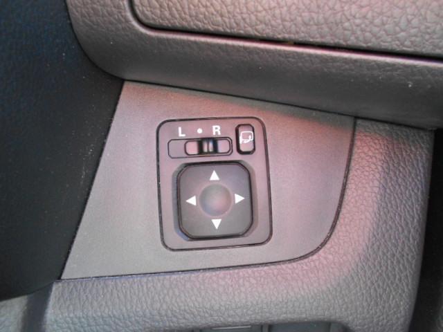 ハイウェイスター X 4WD パワスラ アラウンドビュー(18枚目)