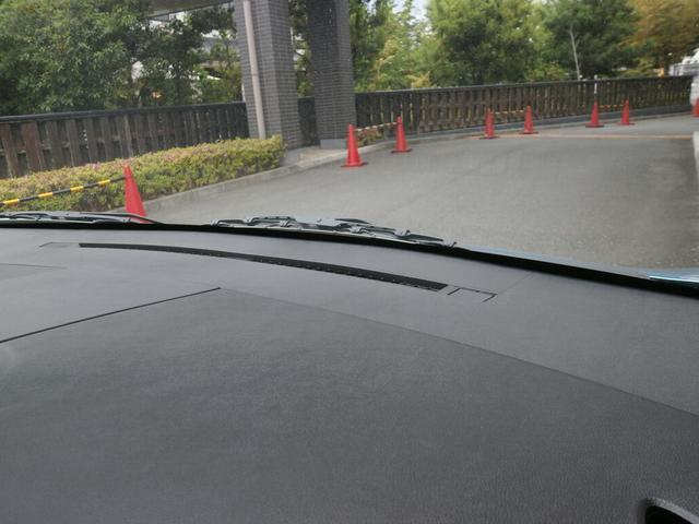 X 届出済未使用車 アラウンドビュー Eブレーキ(16枚目)