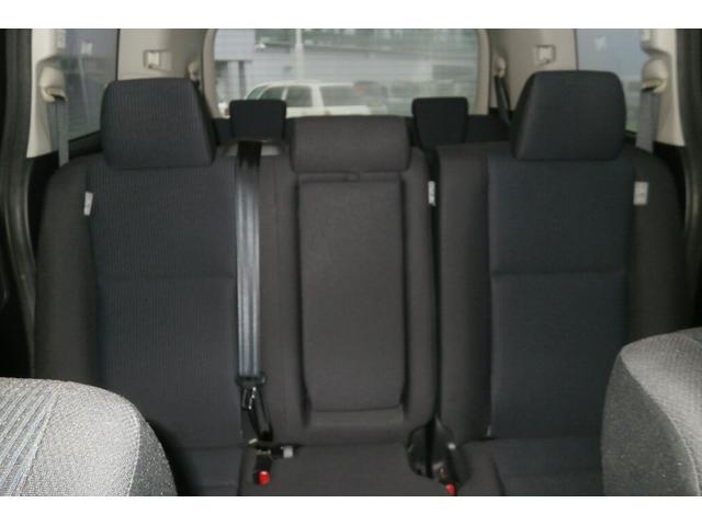 「トヨタ」「ヴォクシー」「ミニバン・ワンボックス」「群馬県」の中古車33