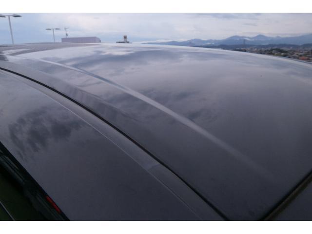 「トヨタ」「ヴォクシー」「ミニバン・ワンボックス」「群馬県」の中古車39