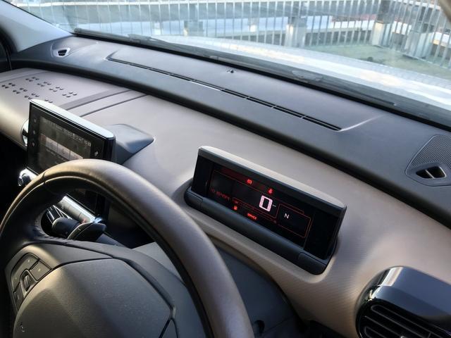 「シトロエン」「シトロエン C4 カクタス」「SUV・クロカン」「群馬県」の中古車17