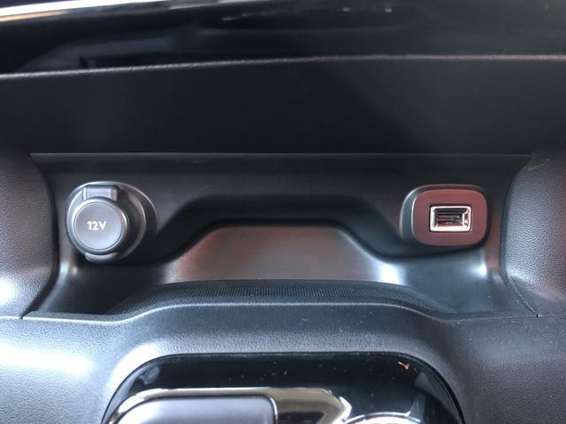 「シトロエン」「シトロエン C4 カクタス」「SUV・クロカン」「群馬県」の中古車25
