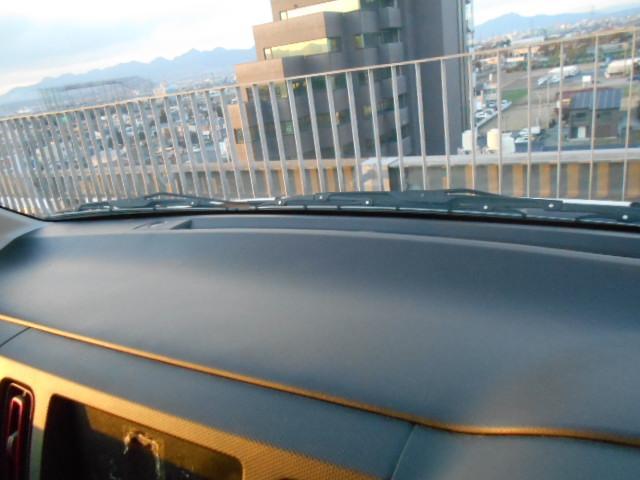「スズキ」「アルトターボRS」「軽自動車」「群馬県」の中古車13