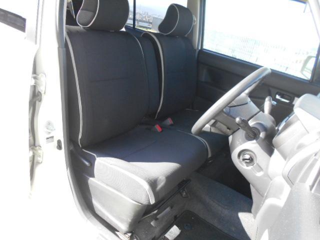 「トヨタ」「ピクシススペース」「コンパクトカー」「群馬県」の中古車9